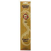Gonesh Incense Dragons Blood, 20 CT