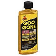 Goo Gone Citrus Power Cleaner