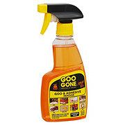 Goo Gone Goo & Adhesive Remover Spray Gel