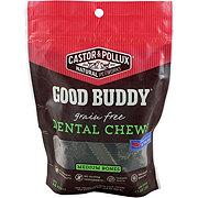 Good Buddy Grain Free Medium Dental Chews