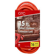 Good Choice Outdoor Extention Cord