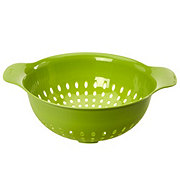 Good Cook 11 Inch Heavy Plastic Colander