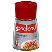 Good Cook Cheese Shaker