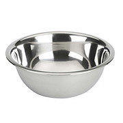 Good Cook Deep Mixing Bowl