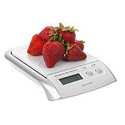 Good Cook Digital Diet Scale