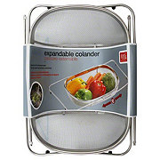 Good Cook Expandable Colander