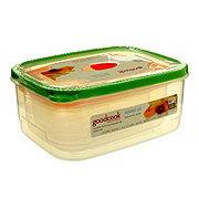 Good Cook Flex Seal Rectangular Storage Container Set