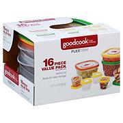 Good Cook Flex Trim Set