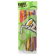 Good Cook Flexi Straws
