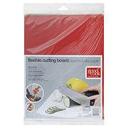 Good Cook Flexible Cutting Board