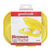 Good Cook Microwave Egg Poacher