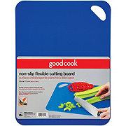 Good Cook Non-Slip Flexible 15