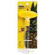 Good Cook Pineapple Slicer