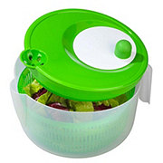 Good Cook Salad Spinner With Handle