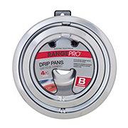 Good Cook Style B Range Pro Drip Pans