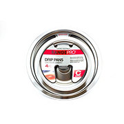 Good Cook Style C Range Pro Drip Pans