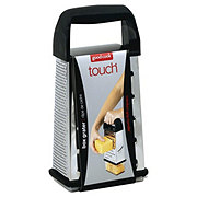 Good Cook Touch Box Grater