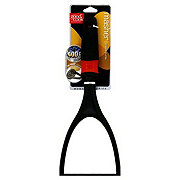 Good Cook Touch Nylon Masher