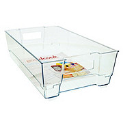 Good Cook Wide Organization Tray