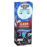 Good Day Chocolate With Sleep