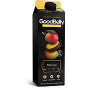 GoodBelly Probiotics Mango Flavor Probiotic Juice Drink