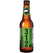 Goose Island 312 Pale Single