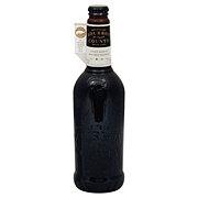 Goose Island Bourbon County Stout Beer Bottle