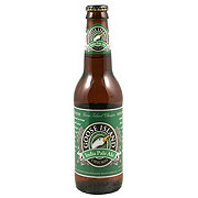 Goose Island India Pale Ale Bottle