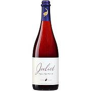 Goose Island Juliet Belgian Style Wild Ale Bottle
