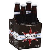 Goose Island Root Beer 4 Pack
