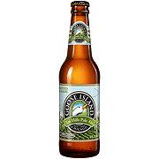 Goose Island Seasonal Single Bottle