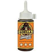 Gorilla Stronger - Faster Glue