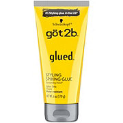 Got2b Glued Styling Spiking Glue Original 4: Screaming Hold