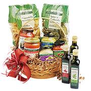 Gourmet Cucina D'Italia Gift Basket