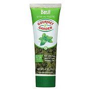Gourmet Garden Basil Herb Blend