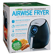 Gowise USA Electric Airfryer