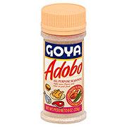 Goya Adobo All Purpose Seasoning Coriander & Annatto