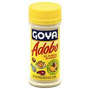 Goya Adobo All Purpose Seasoning with Lemon & Pepper