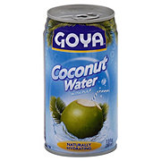 Goya Coconut Water