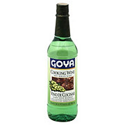Goya Dry White Cooking Wine