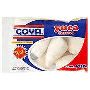 Goya Frozen Yucca
