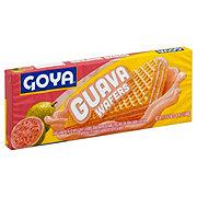Goya Guava Wafers