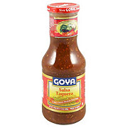 Goya Hot Salsa Taquera
