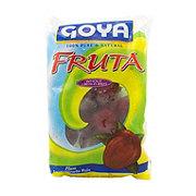 Goya Jocote-Ciruelas