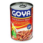 Goya Kidney Beans in Sauce