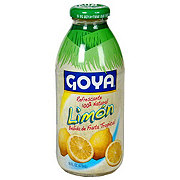 Goya Limon