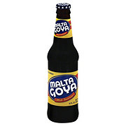 Goya Loose Malt Beverage