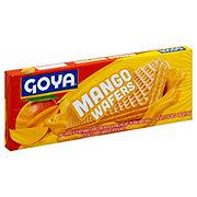 Goya Mango Wafers