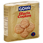 Goya Marie Cookies Flow Pack