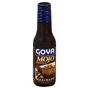 Goya Mojo Chipotle Marinade